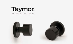Taymor Residential Door Hardware